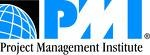 PMP Certified since 2008